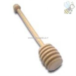 Catalogo in ordine alfabetico lettera p for Mazzocchi strutture in legno